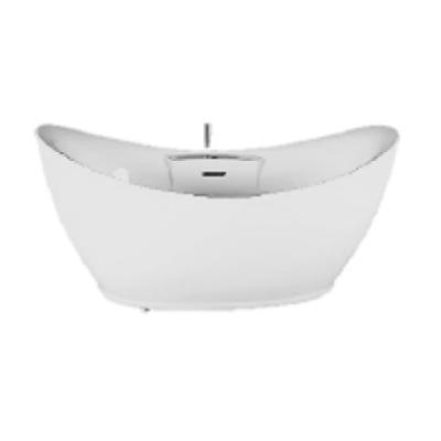 Hydrabaths free standing bathtub Kirk