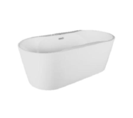 Hydrabaths free standing bathtub Nana