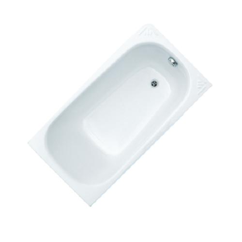 Hydrabaths Built-in Bathtub Petite