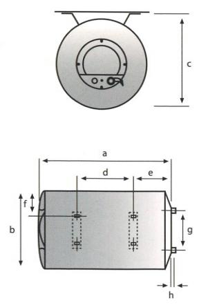 INOX AA Specification 2