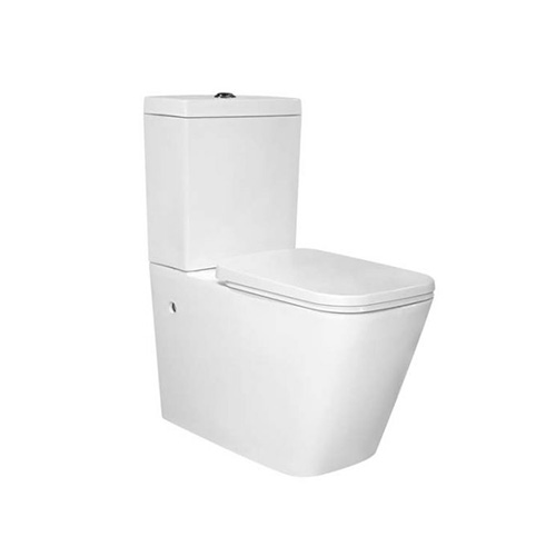 Inspire 6003 One-piece Water Closet