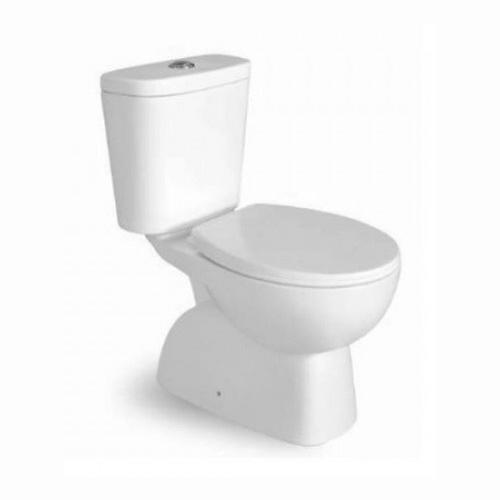 Inspire 6009_Toilet Bowl