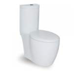 Inspire 6082 Two-piece Water Closet (Closed Coupled W.C)