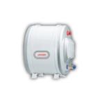 Joven storage water heater JH series JH 15 (15 Litre)