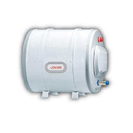 Joven storage water heater JH series JH 25 (25 Litre)