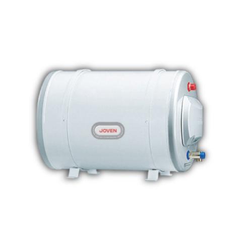 Joven storage water heater JH series JH 35 (35 Litre)