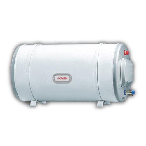 Joven storage water heater JH series JH 50 (50 Litre)