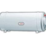 Joven storage water heater JH series JH 68 (68 Litre)