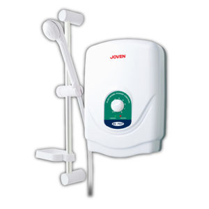 JOVEN Instant Water Heater EC707