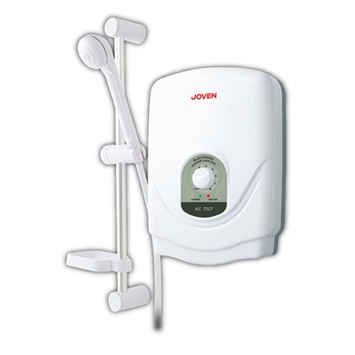 JOVEN Instant Water Heater EC757