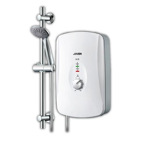 JOVEN Instant Water Heater SL30