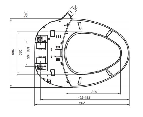 K-98804K-0 Specification 1