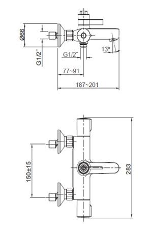 K-99742T-C9E2-CP SPecification 2