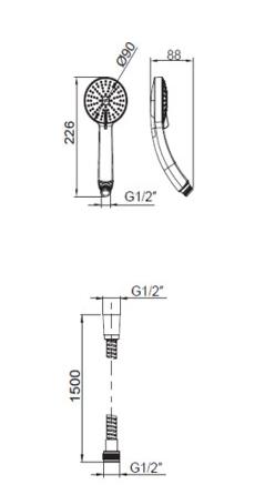 K-99742T-C9E2-CP SPecification 3