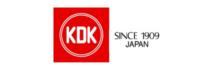KDK Fan by Ideal Merchandise Singapore