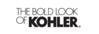 Kohler Products by Ideal Merchandise singapore