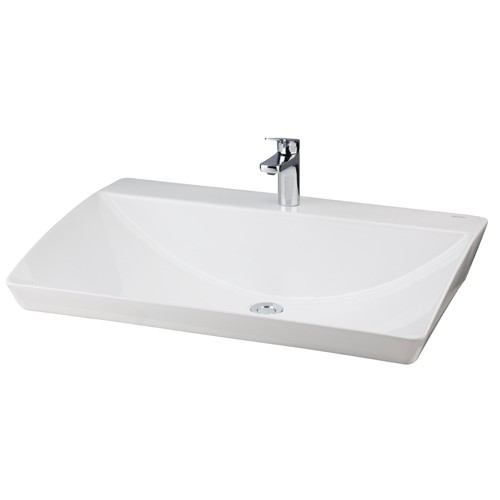 TOTO Basin LW340CJ