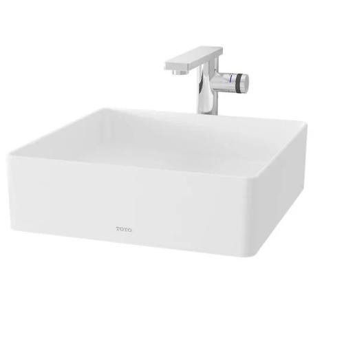 TOTO countertop basin -LW574J