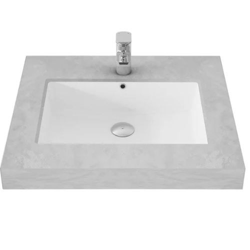 TOTI under counter basin LW592J