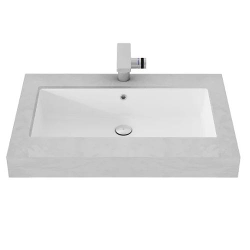 TOTI under counter basin LW595J