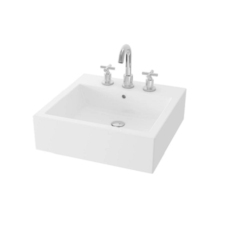 TOTO Vessel Counter basin LW640NJ