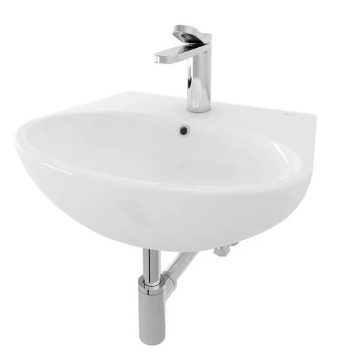 TOTO wall hung basin LW811CJ