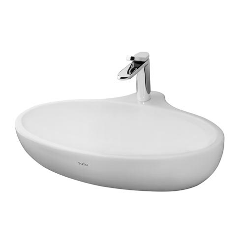 TOTO Basin LW813CJ