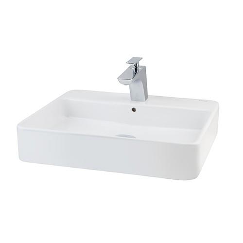 TOTO Basin LW950CJ