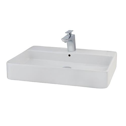 TOTO Basin LW951J