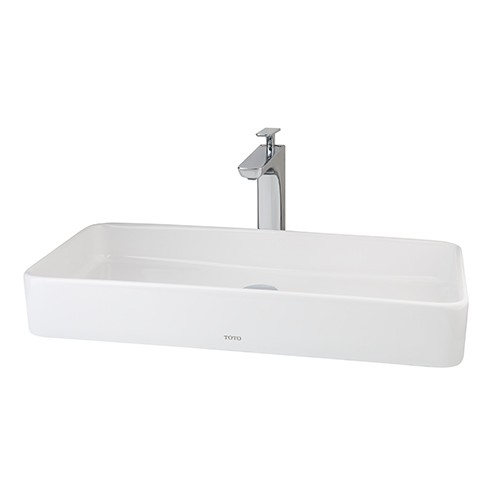 TOTO Basin LW953J