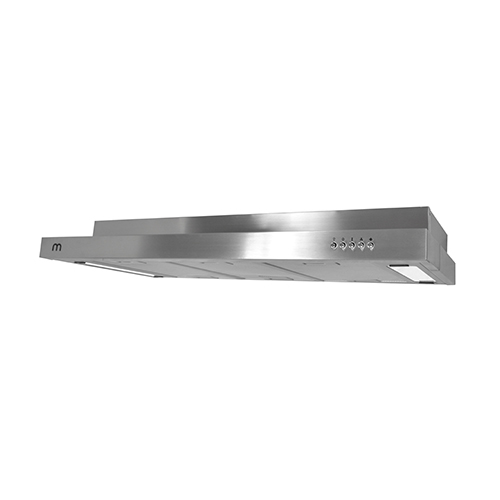 Mayer 90cm Semi-Integrated Hood MMSI401