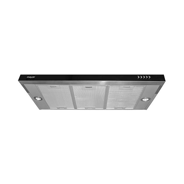 Mayer 90cm Semi-Integrated Hood MMSI900HS (2 Colours)