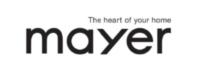 Mayer Kitchen appliances by Ideal Merchandise in singapore