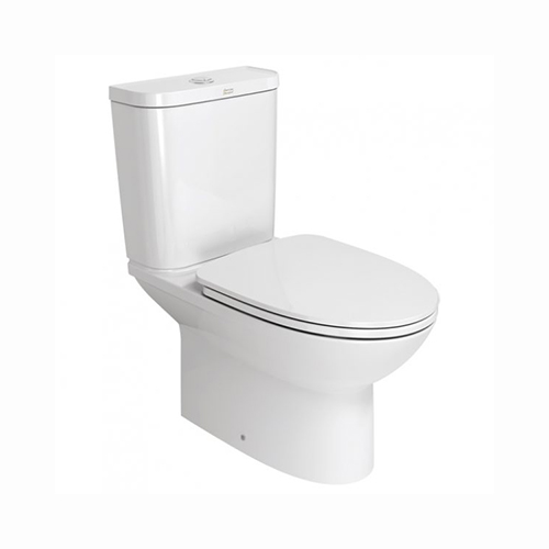 American Standard Neo Modern_CL26305 Close coupled Toilet
