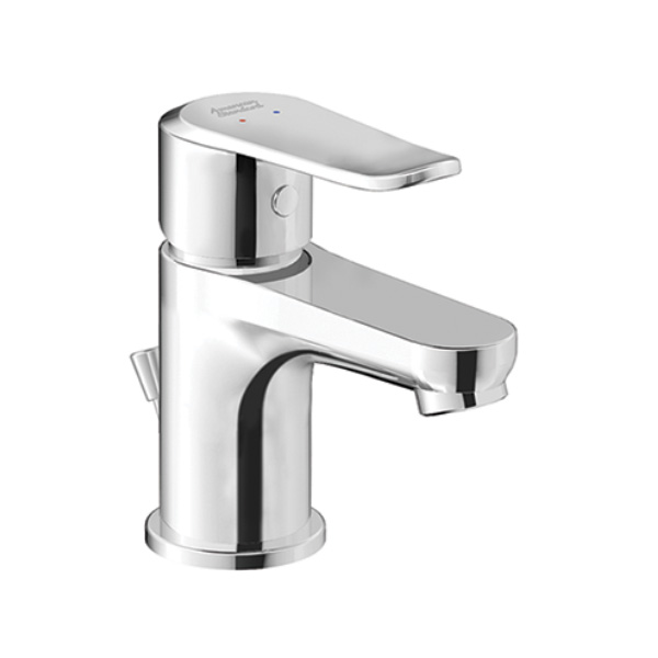 Basin Mixer Neo Modern--FFAS0701-101500BF0