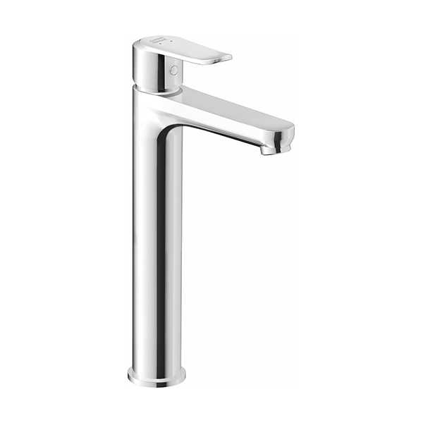 Basin Mixer Neo Modern Extended-FFAS0703-101500BF0