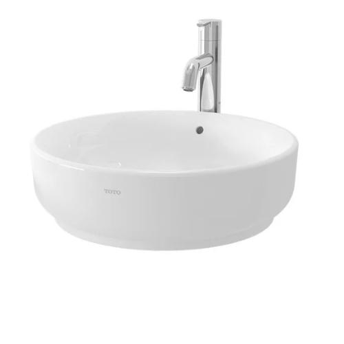TOTO countertop basin -OMNI-LW895J