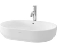TOTO countertop basin -OMNI-LW896J