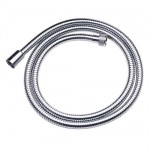 TOTO P40015 Shower Head Hose