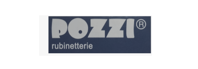 Pozzi bathroom products by Ideal Merchandise