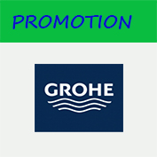Promotion_Grohe