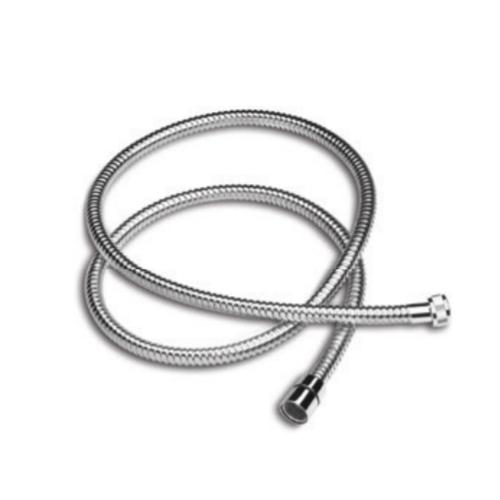 1.5m Flexible Hose K-R12067T-CP