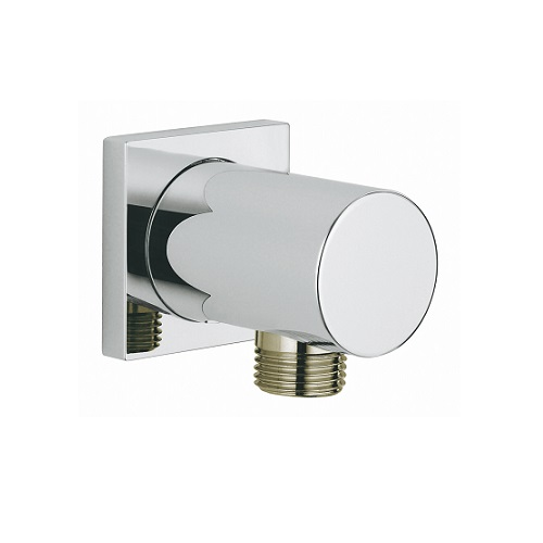 Grohe Rainshower shower outlet elbow 27076000