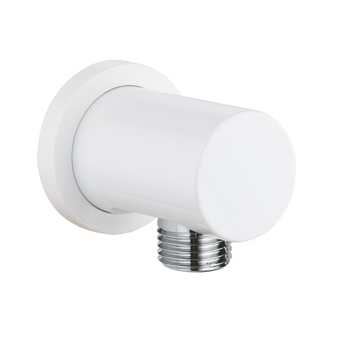 Grohe Rainshower Shower Outlet elbow,1/2