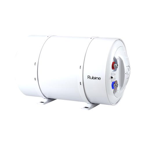 Rubine SPH Storage WaterSPH 20S / SPH 30S / SPH 40S / SPH56S