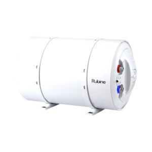 Rubine SPH30S Storage Water Heater