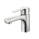 Rubine UNICO 5621 Basin Mixer