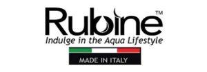 Rubine Products Ideal Merchandise Singapore