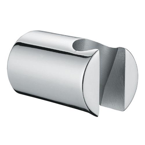 TOTO S81016-2P Hand Shower Holder