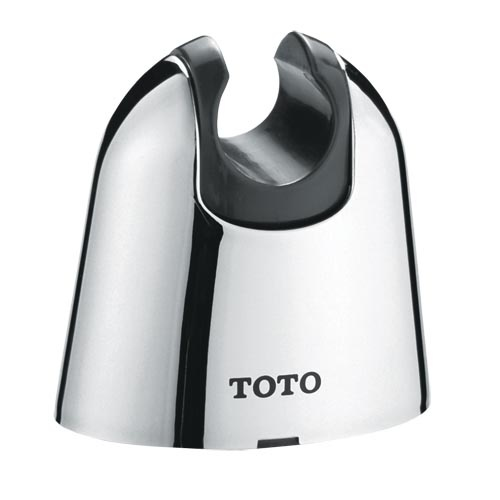 TOTO S81017M Hand Shower Holder